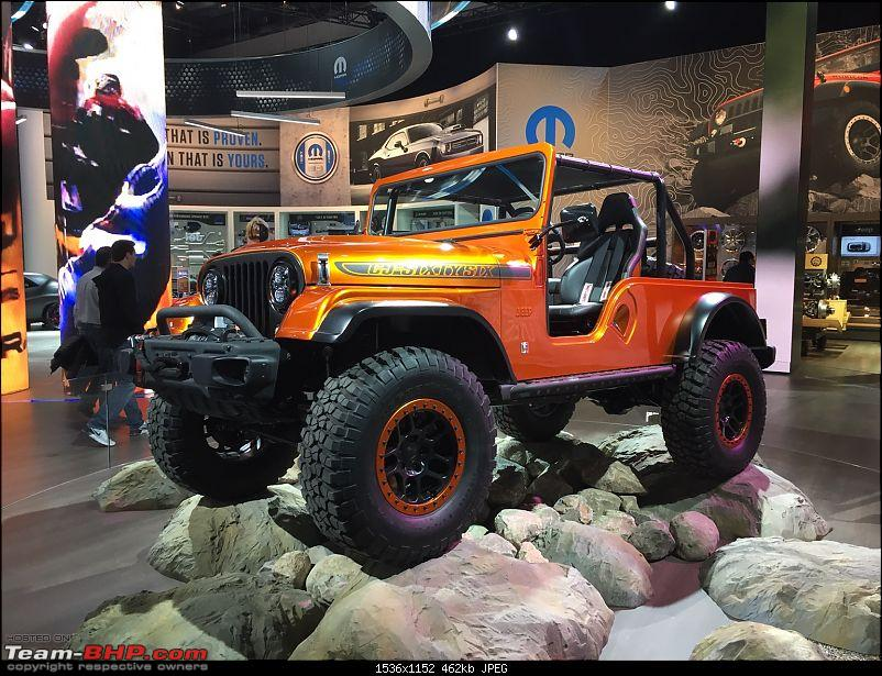Celebrating 70 Years of Jeep-3a989bd040594657843dc21ec73252fb.jpg