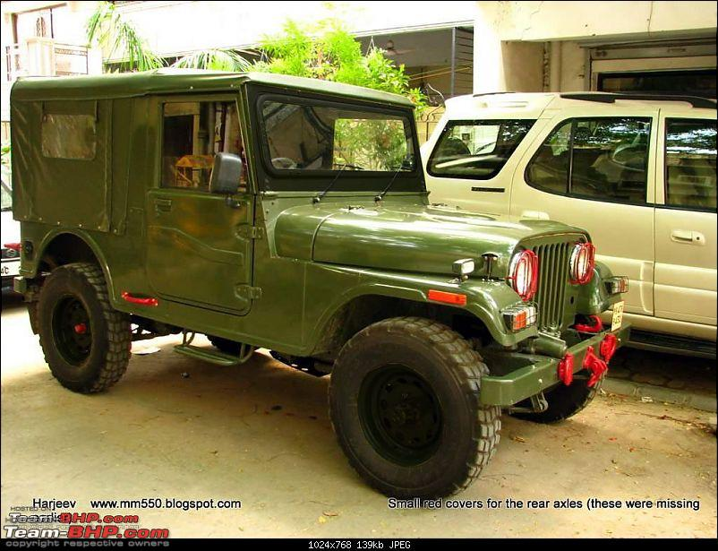 Harjeev's RANGER - MM550 XD3P 4x4 (Latest Pics Updated Pg-41)-img_9456.jpg