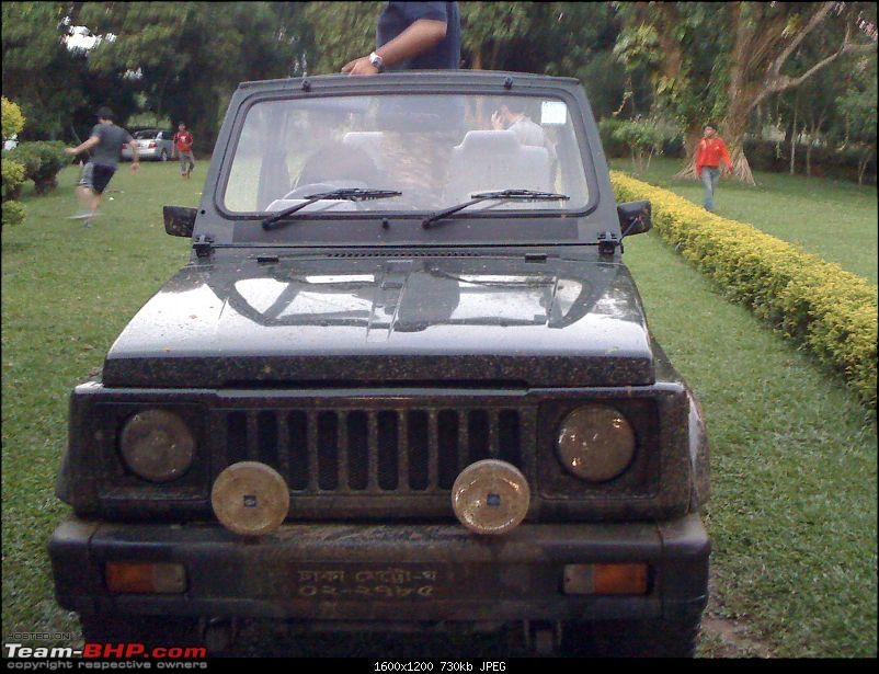 Maruti Gypsy Pictures-img_0211.jpg