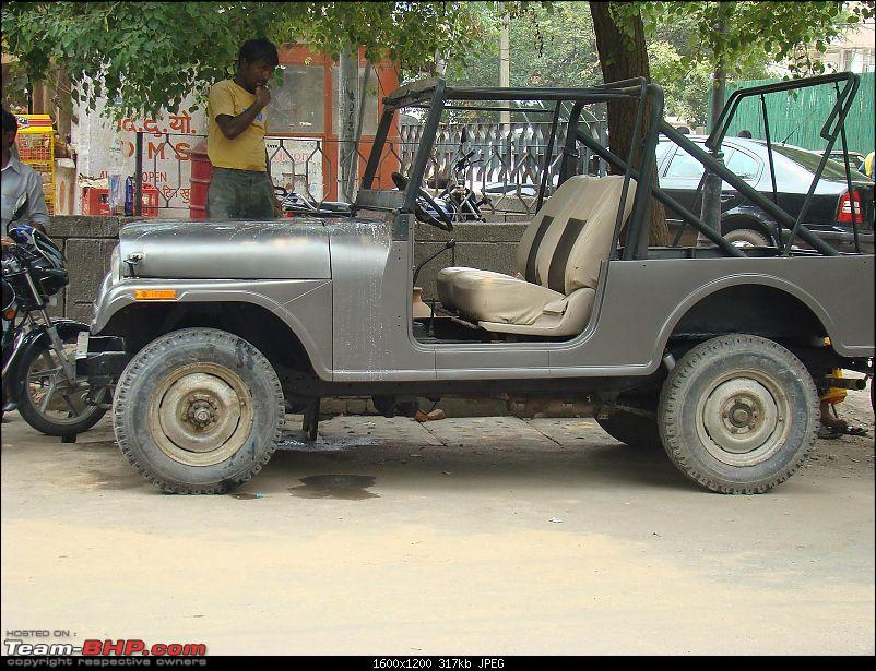The story of my jeep: MM 440-side.jpg
