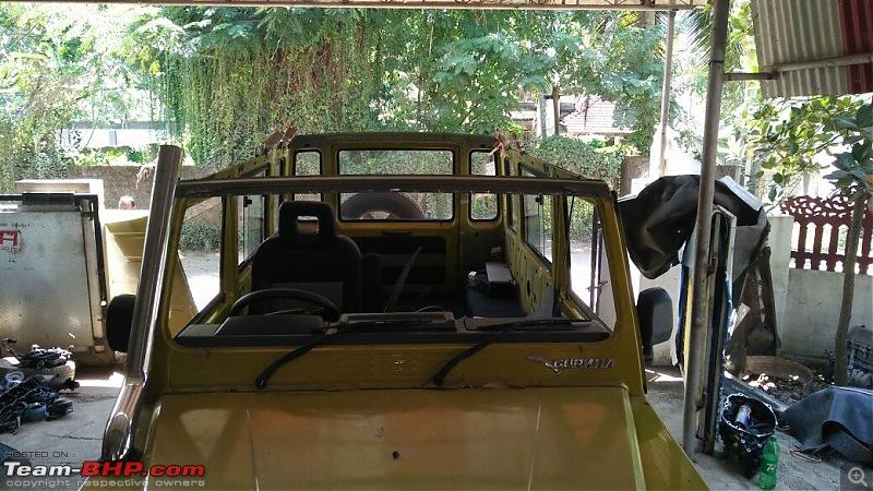 Force Gurkha: G-Wagen Makeover-15-1.jpg