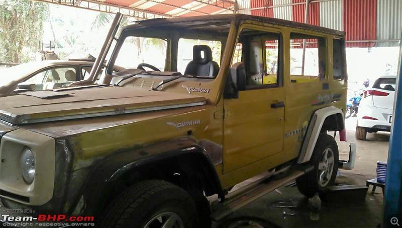 Force Gurkha: G-Wagen Makeover-img_2574.jpg