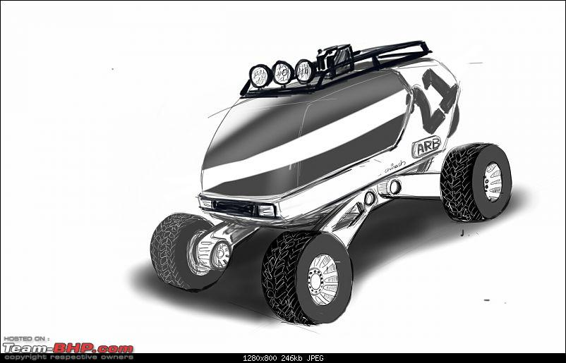 Fantasy 4x4 build: What's yours?-sketch101201142.jpg
