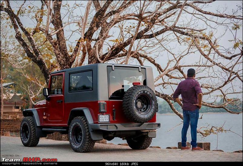 Fantasy 4x4 build: What's yours?-redforcemodifiedmahindrathartojeepwrangler4.jpg