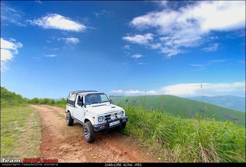 Maruti Gypsy Pictures-img_9300.jpg