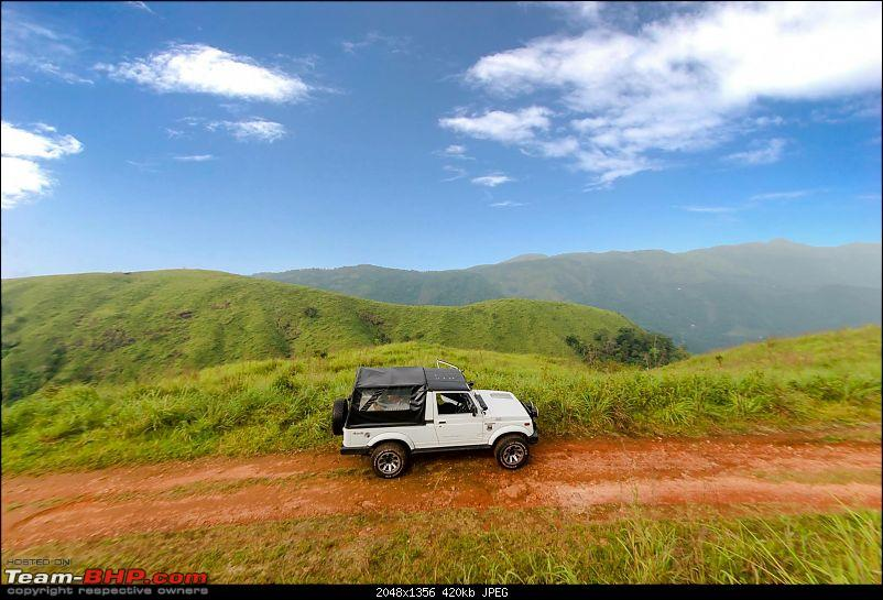 Maruti Gypsy Pictures-img_9301.jpg