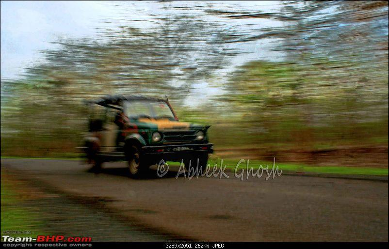 Maruti Gypsy Owners /pics-great-vehicle-great-speed-copy.jpg ...