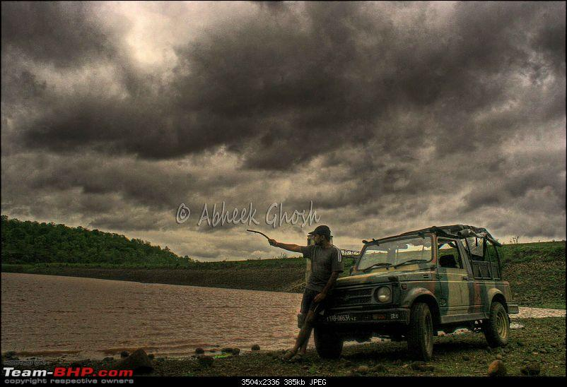 Maruti Gypsy Pictures-under-cloudy-skies-5-jhilpi-copy.jpg