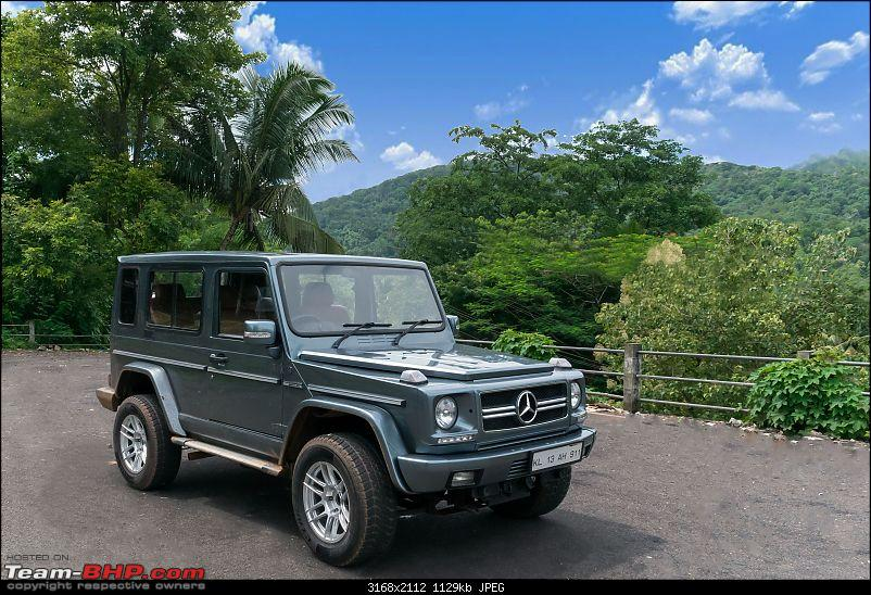 Force Gurkha: G-Wagen Makeover-file022abcd.jpg