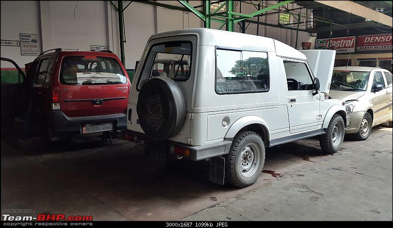 Maruti Gypsy Pictures-20170614_143451.jpg