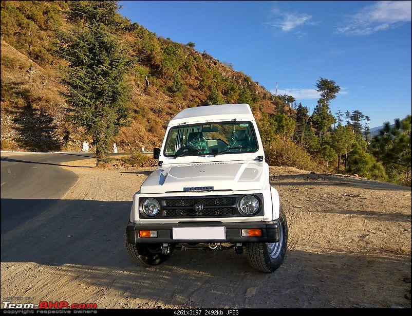 Maruti Gypsy Pictures-img_20161221_160010_hdr-2.jpg