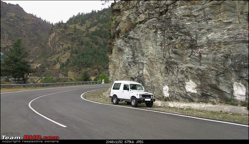 Maruti Gypsy Pictures-g2.jpg