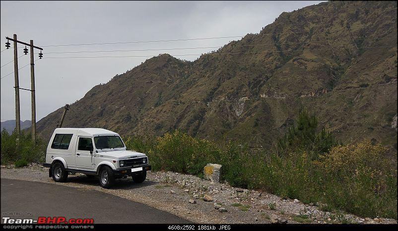 Maruti Gypsy Pictures-g7.jpg