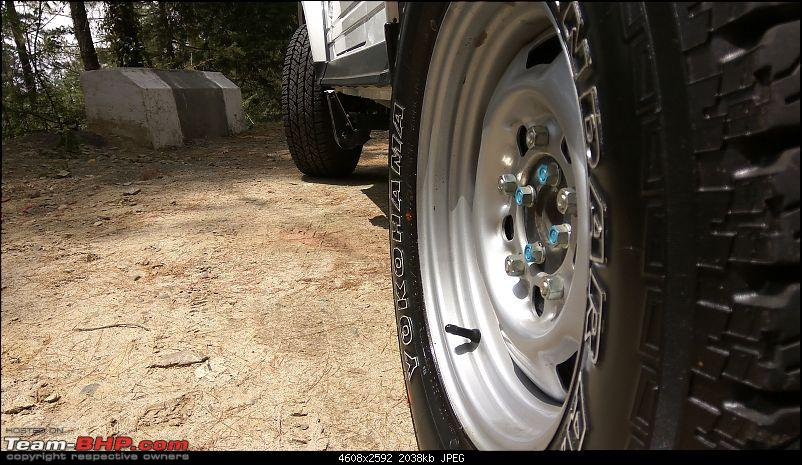 Maruti Gypsy Pictures-g8.jpg