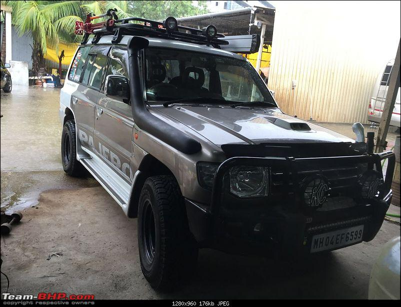 Mitsubishi Pajero SFX - Project Overland Conversion-27-parting-shot-1.jpg