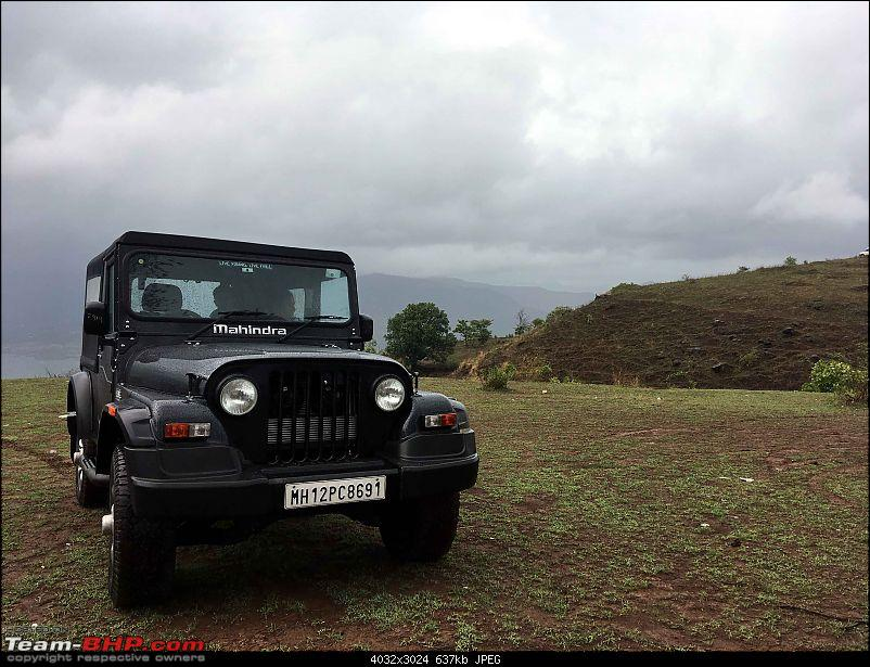 Live Young, Live Free - My Mahindra Thar CRDe 4WD-img_0270-copy.jpg