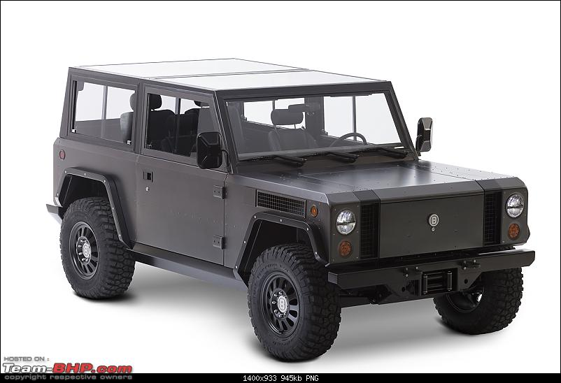 Bollinger B1 - Electric Offroader Prototype-1.png