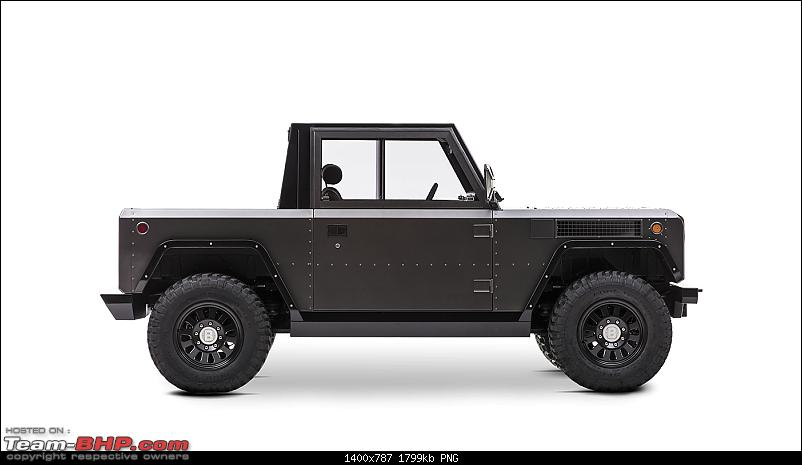 Bollinger B1 - Electric Offroader Prototype-3.png