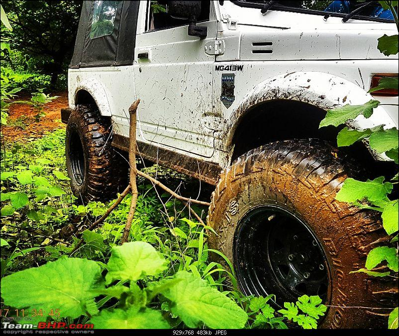 Maruti Gypsy Pictures-img_20170725_085624_099.jpg