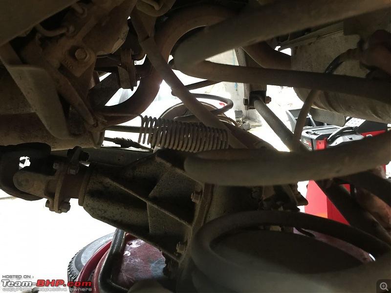 Mitsubishi Pajero SFX - Project Overland Conversion-brake-bias-spring.jpg