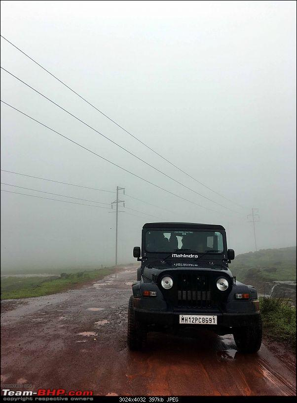 Live Young, Live Free - My Mahindra Thar CRDe 4WD-mahindra_thar_offroad2.jpg