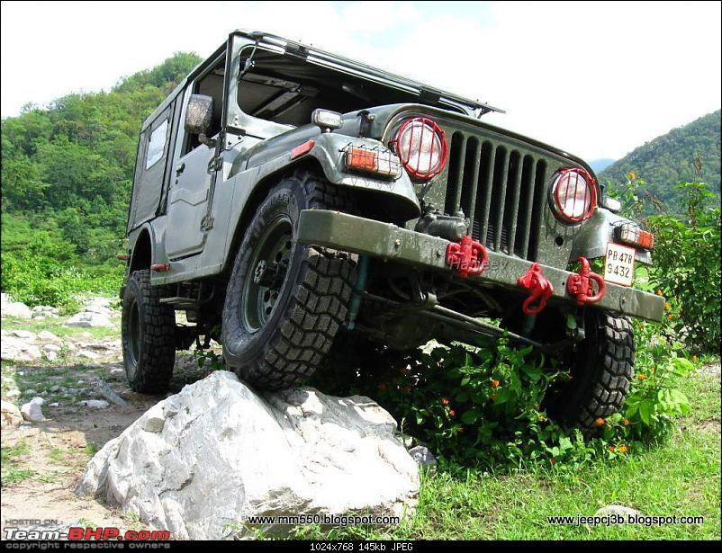 Harjeev's RANGER - MM550 XD3P 4x4 (Latest Pics Updated Pg-41)-image10248.jpg