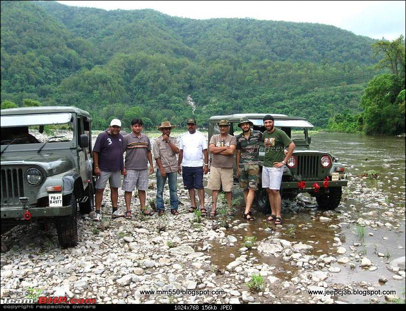 Harjeev's RANGER - MM550 XD3P 4x4 (Latest Pics Updated Pg-41)-image10320.jpg