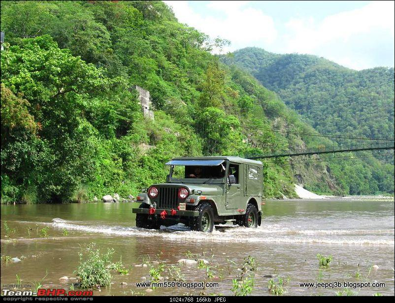 Harjeev's RANGER - MM550 XD3P 4x4 (Latest Pics Updated Pg-41)-image10238.jpg