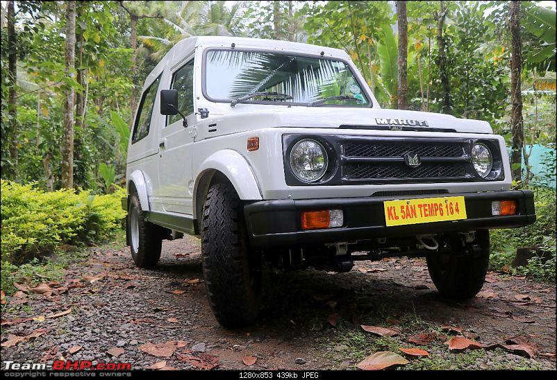 Maruti Gypsy Pictures-20171128photo00000015.jpg