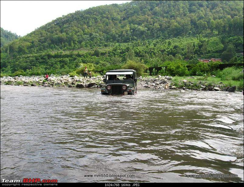 All Team-BHP 4x4 JEEP Pics!-image10227.jpg