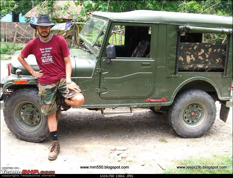 All Team-BHP 4x4 JEEP Pics!-image10360.jpg