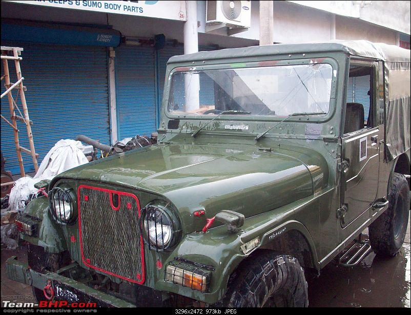 Project MM550 Xd Army Spec-100_1177.jpg