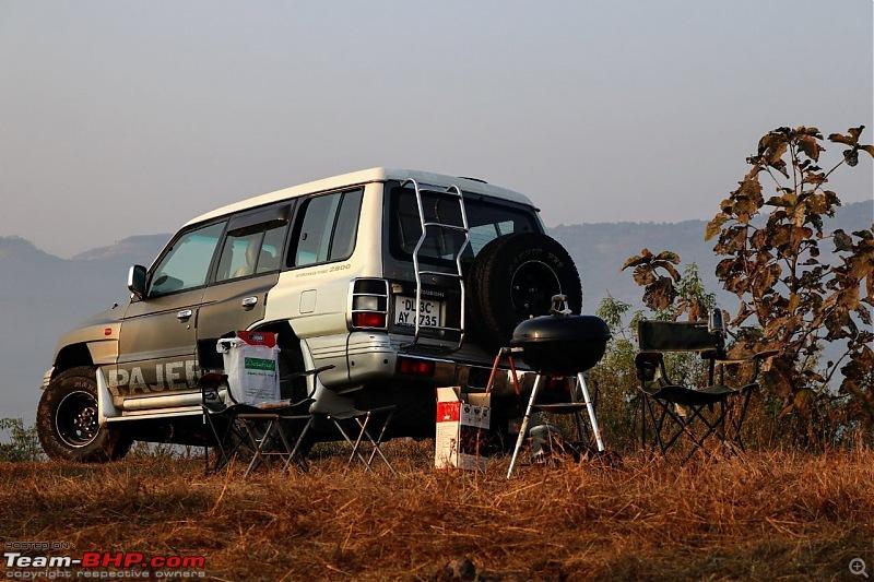 Mitsubishi Pajero SFX - Project Overland Conversion-shail-weber.jpg