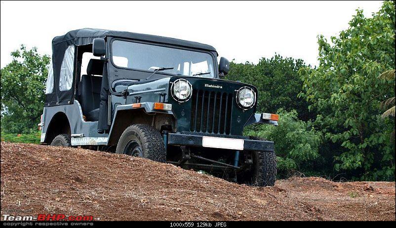 Mahindra CJ340 joins Team-BHP family-p5260904.jpg