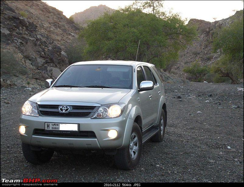 Toyota Fortuner for our Desi OTRs- how good or bad?-fortuner.jpg