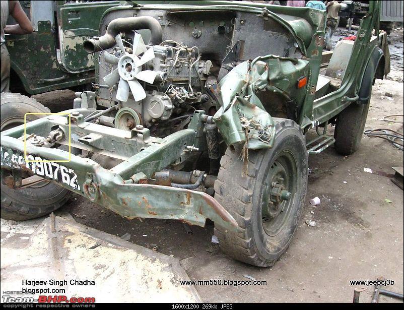 My MM550-2005-model-army-disposal-mayapuri-13082009-60712-pm.jpg