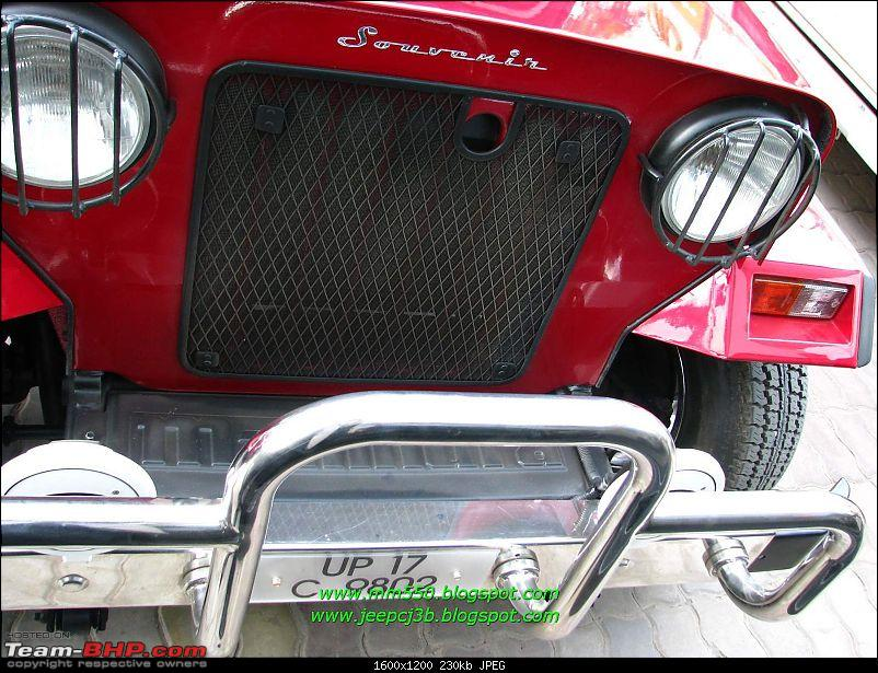 Mahindra Major Souvenir - The Classic is Baaaccckkk! EDIT : Not quite-image034.jpg