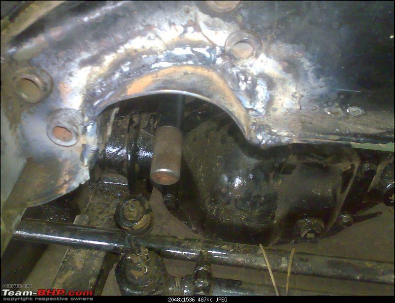 My MM550-modified-cross-bar-steering-link-rod.jpg