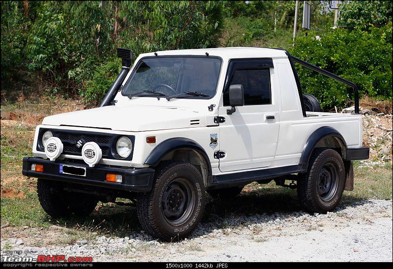 Maruti Gypsy Pictures-2_mg_1924tbhp.jpg