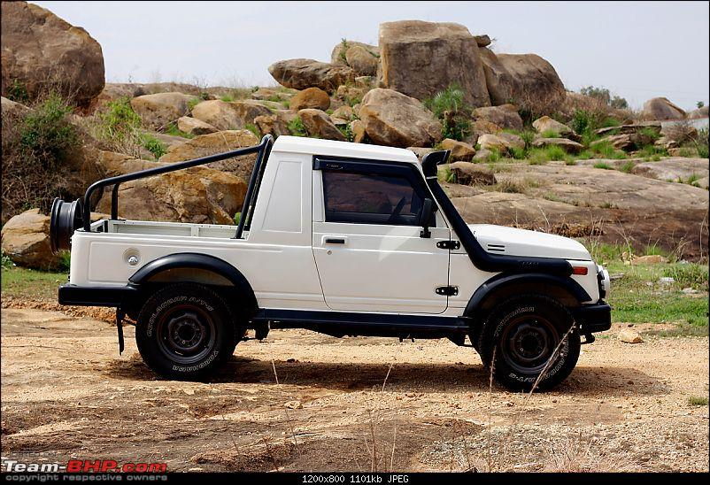 Maruti Gypsy Pictures-3_mg_1967.jpg