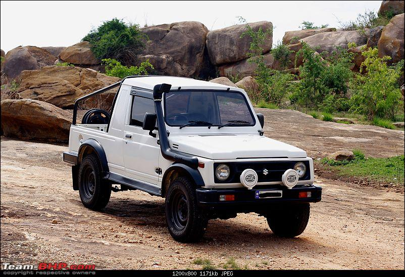 Maruti Gypsy Pictures-4_mg_1959tbhp.jpg