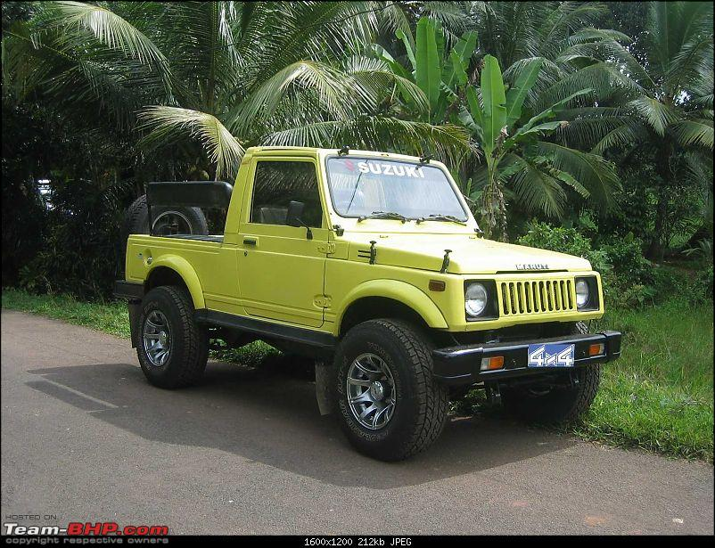 Maruti Gypsy Pictures-gypsy-topless_fr.jpg