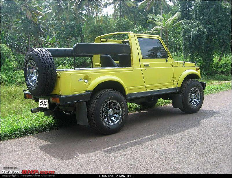 Maruti Gypsy Pictures-gypsy-topless_rr.jpg