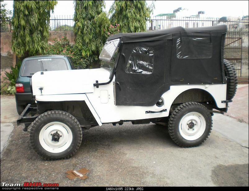 1964 Willys CJ3B-p8180018.jpg