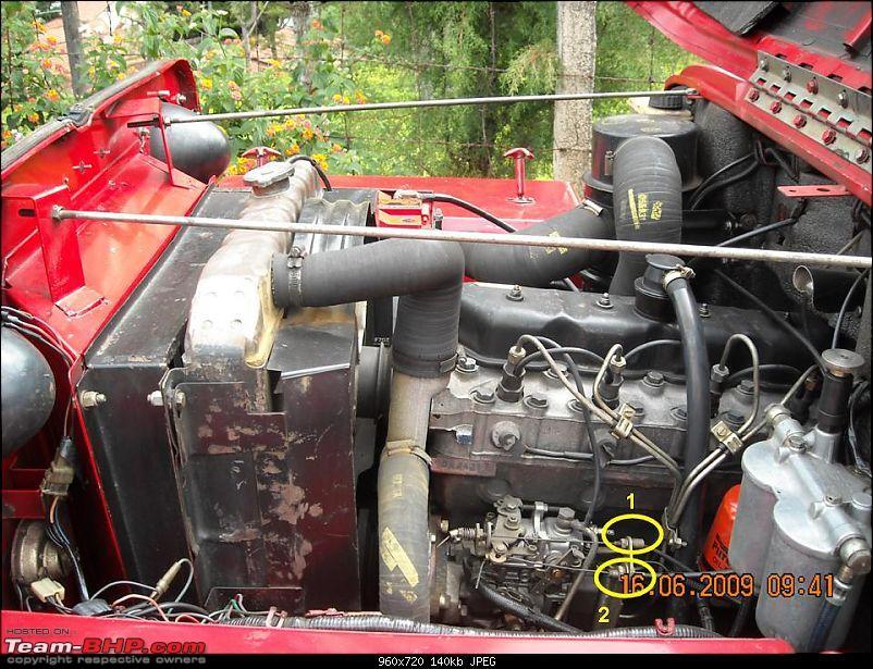 Mahindra CJ340 joins Team-BHP family-slide1.jpg