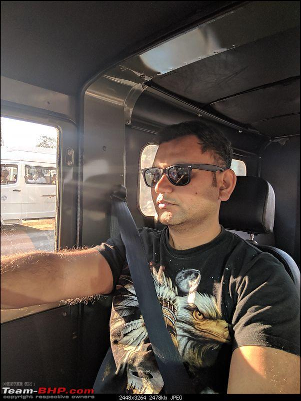 Mahindra Thar - Bringing it home - Finally!-img_20170318_172721.jpg
