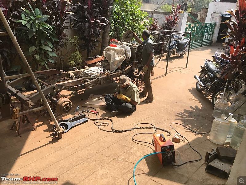Solidifying the Mahindra Thar - Solid Axle Conversion-img20180118wa0007.jpg