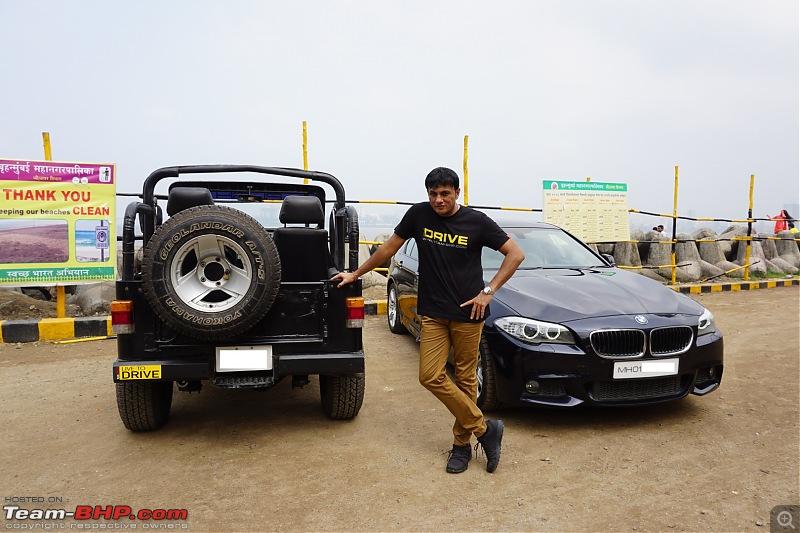 Mahindra Classic 4x4. 2.5 Liter Diesel. Back on the road!-dsc02923.jpg
