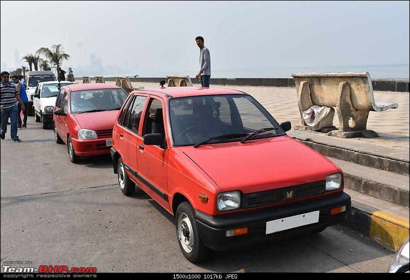Got Gypsy'ied - My brand new Maruti Gypsy 4x4-cme14.jpg