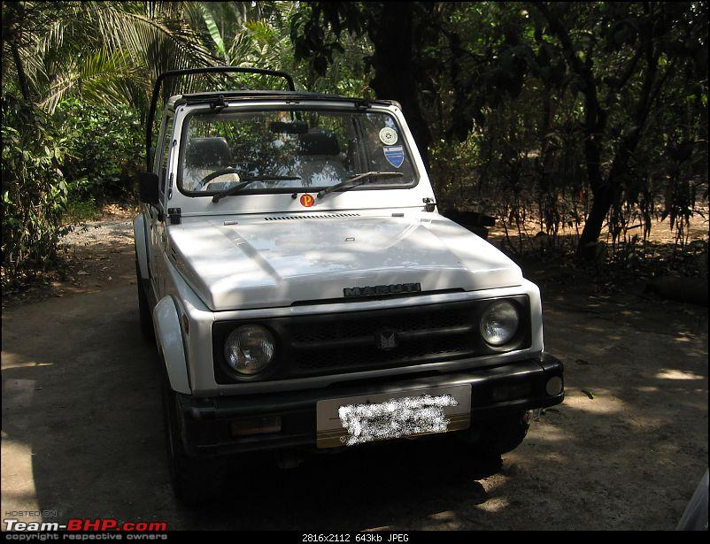 Maruti Gypsy Pictures-img_1188.jpg